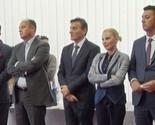 Obeležen Dan Bošnjaka