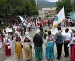 Proslava Dana Bošnjaka: Utvrđena agenda, Vlada izdvojila 20 hiljada eura