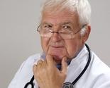 Britanski kardiolog uzburkao javnost: Masti čuvaju zdravlje, goji nas samo ovo!