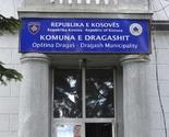 Tužena Opština Dragaš zbog pozicije zamjenika predsjednika za zajednice