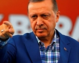 Erdoganova poruka Americi: Čuvajte se 'osmanlijskog šamara' u Siriji