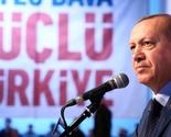 Napeta situacija: Erdogan žustro odgovorio Haradinaju