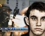 Ubicu sa Floride nisu proglasili teroristom iako je član paravojske bijelih neonacista