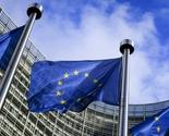 Diplomate: EU se žuri da reši problem Kosova