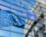 Šoltes: Kosovo sada nije na putu vizne liberalizacije
