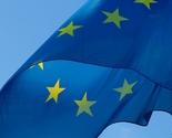 EU i Zapadni Balkan: Tako blizu, a tako daleko