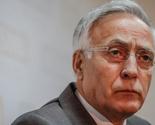 Krasniqi kaže da su preko 19.000 lažnih veterana OVK-a