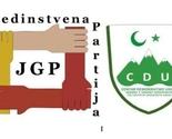CDU Hamze Baljeta kolektivno pristupila JPG-u