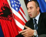 Haradinaju odbijen zahtjev za vizu SAD!?