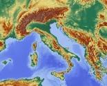 Kako povezati Balkan?