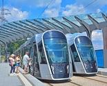 Luksemburg postaje prva zemlja na svijetu s besplatnim javnim prijevozom