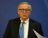 Juncker: Nijedna zemlja zapadnog Balkana nije spremna za članstvo u EU