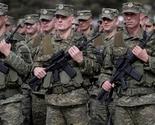 Skupština Kosova usvojila zakone o osnivanju vojske