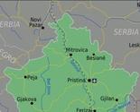 Više od dva miliona eura za projekte na severu Kosova