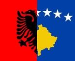 Kosovo otvara granicu sa Albanijom, ukida se i roming