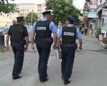 Kosovskoj policiji uvedeno 12-časovno radno vreme