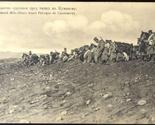 Srbija je nad Albancima 1912.-1913. izvršila prvi genocid u Europi, ali muk o tome traje do danas!