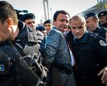 Apelacioni sud potvrdio, Aljbinu Kurtiju 17 meseci zatvora