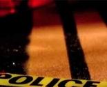 U Prizrenu ranjene tri osobe, jedna u kritičnom stanju