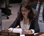 Savet bezbednosti o Kosovu, Zapad za ukidanje Unmika, Rusija i Kina protiv