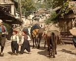 U Bosni nije bilo prisilnog prelaska kršćana na islam – Pogledajte svjedočenje ruskog konzula Šćulepinkova