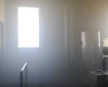 Zapalila se fabrika 'MEKA' u Dragašu, problem – struja