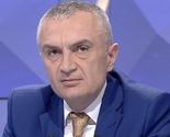 Meta: Kosovo i Srbija mogu da nađu zajednički jezik