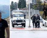 Zašto je Mevlid Jašarević terorista, a Dalibor Jauković nervno rastrojen pojedinac