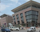 Kosovo primljeno u COST