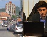 Bošnjaci na sjeveru Mitrovice zabrinuti za svoju bezbjednost