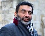 Muhamed Jusufspahić postao prvi ambasador Srbije u Saudijskoj Arabiji!