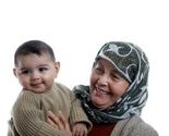 Turska / Nane koje čuvaju svoje unuke od sad će za to primati platu