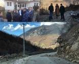Predstavnici Vakata i NDS-a obišli ugrožena područja u Župi