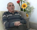 """Prilog RTK2 sa autorom romana """" Istambulske rane"""""""