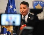Optužnica protiv kosovskog ministra zbog korupcije