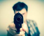 Dragaš: Pokušaj ubistva nakon imovinskog spora