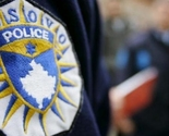 Skandal: Policajac pokušao da siluje 21-godišnju djevojku na granici sa Albanijom