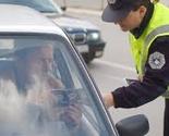 Dragaš: Od 30. aprila pojačane kontrole saobraćajne policije