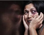 """UN u povodu Dana žena: Objave zlostavljanja žena su """"vrh ledenog brijega"""""""