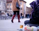 Nezaposlenost na Kosovu veća nego prema statistikama