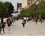 Na Kosovu stopa nezaposlenosti 26.5 posto