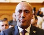 Turski mediji: Haradinaj pije, razbacuje se novcem i nikada nije ušao u džamiju