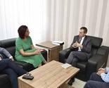 Fond za podršku projekata nevećinskih zajednica povećan na 2,4 miliona eura