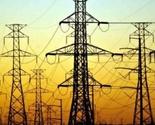 Uskoro stabilizacija snabdevanja strujom, kažu iz KOSTT