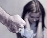 U posljednja 24 časa, osam slučajeva nasilja nad ženama