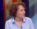 Safeta Biševac: Bošnjaci i dalje najviše vjeruju Ugljaninu i SDA