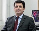 Senadin Lavić: Svjedočimo nastavku velikosrpske agresije na BiH