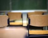 Zatvara se šest škola u Hrvatskoj, u 117 nema nijednog prvačića