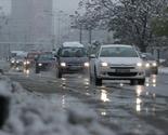 Zimi puštate auto da radi u leru kako bi se zagrijao? Niste ni svjesni kakvu grešku pravite!