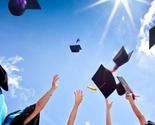Na Kosovu postoje 33 visokoškolske ustanove, najbolje plasirani je Univerzitet u Prištini (FOTO)